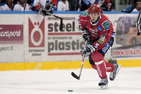 Eetu Heikkinen