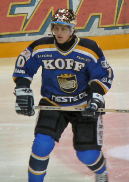 Eriksson_Joakim_Blues_001.jpg