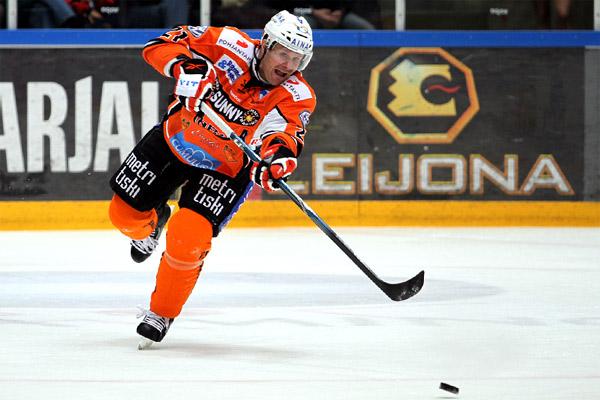Jukka Laamanen