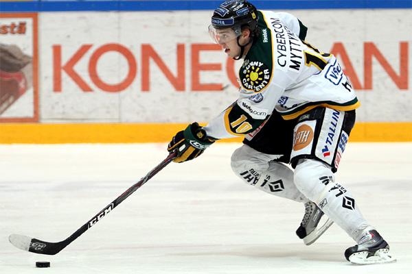 Pelaajakartta: Ilves - LIIGA - 04.09.2011 - Kolumnit - Jatkoaika.com - Kaikki jääkiekosta