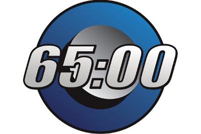 Kuvahaun tulos haulle jatkoaika logo